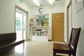 アカシア動物病院photo